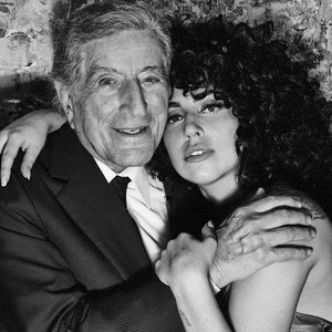 Image for 'Tony Bennett & Lady Gaga'