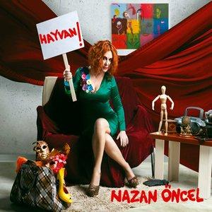 Image for 'Hayvan'