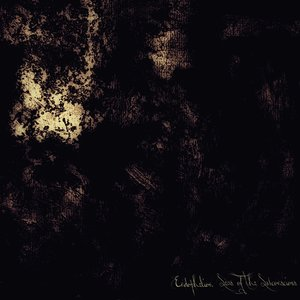 Image for 'Seas of the Subconscious (Demo)'