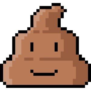 Imagen de 'Poopmaster'
