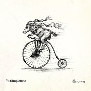 Immagine per 'Rampenny'