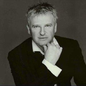 Bild für 'Alan Frew'