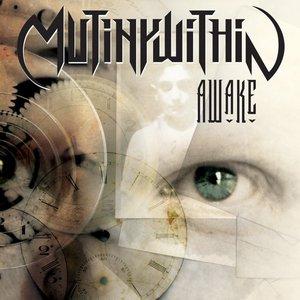 Imagem de 'Awake'