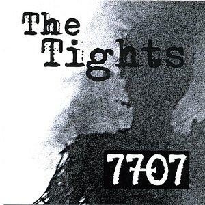 Image pour '7707'