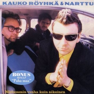Image pour 'Majavalakki'