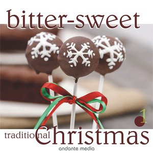 Image for 'bitter-sweet Traditional X-mas, Vol. 1'