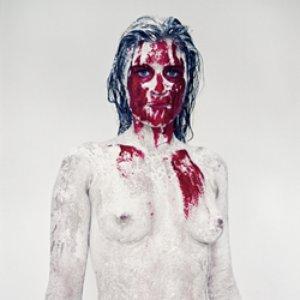 Immagine per 'The Articulate Dead Single'