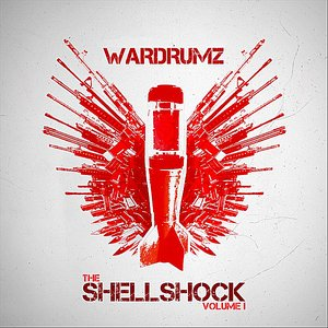 Image pour 'The Shellshock (feat. Axis, Crazy-T & Ill Bill)'