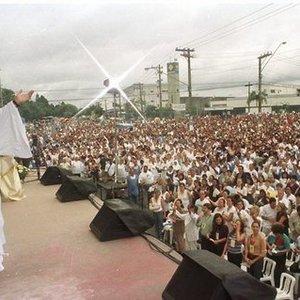 Imagem de 'Canções Católicas'