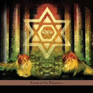 Image for 'Feast of the Passover'