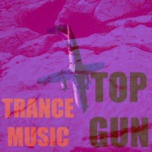 Image for 'Top Gun Trance'