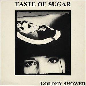 Immagine per 'Golden Shower'