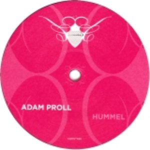 Image for 'Hummel'