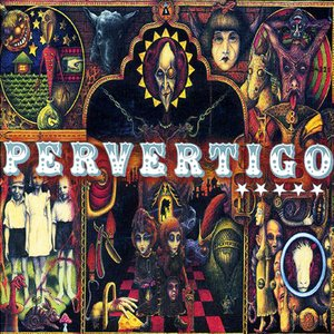 Image pour 'Pervertigo'