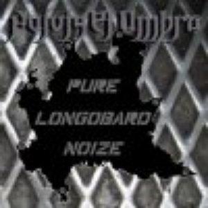 Image for 'Longobard noize + various'