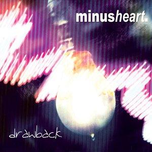 Image for 'Drawback - EP'