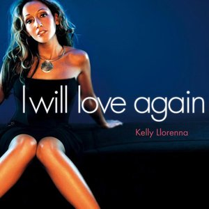 Image for 'I Will Love Again'