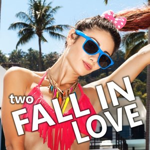 Image for 'Fall in Love'