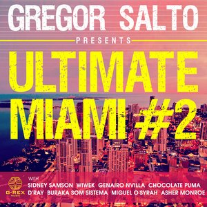Imagem de 'Gregor Salto Ultimate Miami 2'