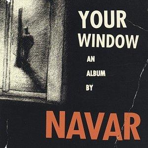 Imagem de 'Your Window'