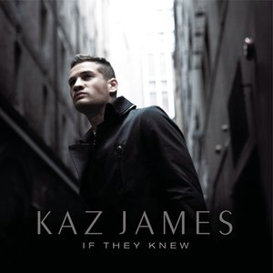 Image for 'If They Knew'