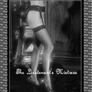 Image for 'The Lieutenant's Mistress'