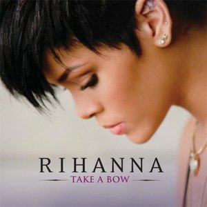 Imagem de 'Take a Bow (Single)'