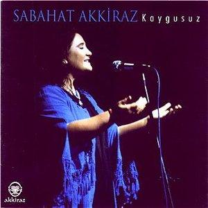 Image for 'Sabah Erken Uyan Yar'