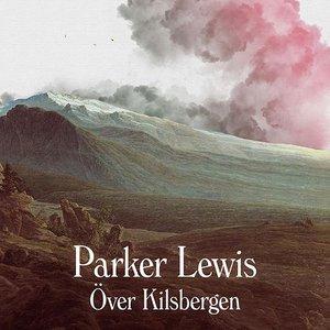 Image for 'Över Kilsbergen'