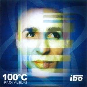 Image for '100'C'