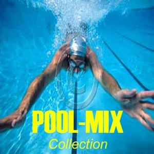 Image for 'Poolmix 90s, Part 1 (Mixed by DJ Pool)'
