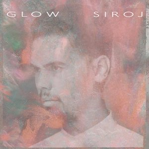 Image for 'Glow - EP'