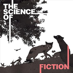 Image pour 'The Science of Fiction'