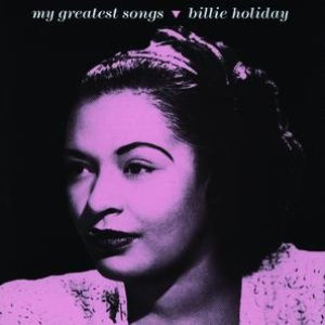 Image for 'My Greatest Songs'