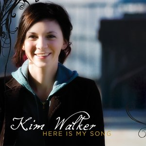 Image for 'Here Is My Song'