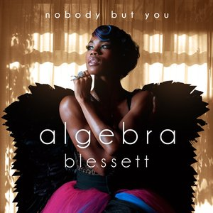 Image for 'Nobody But You'
