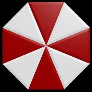 Image for 'Dj-Umbrella-Inc.'