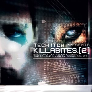 Imagen de 'Lords of Motion (Technical Itch remix)'