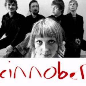 Image for 'Cinnober'