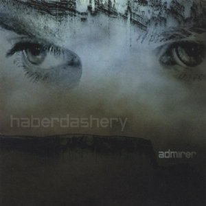 Image for 'Haberdashery'