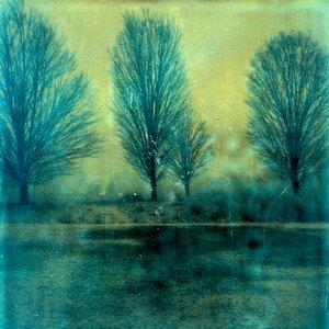 Image for 'Snow (Dusk, Dawn)'
