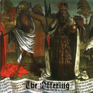 Image for 'The Offering (Förbannelsen Part II)'