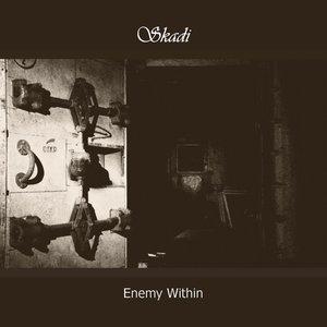 Imagem de 'Enemy Within'