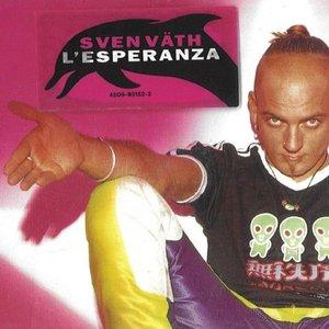 Image for 'L'esperanza'