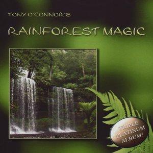 Image for 'Rainforest Magic'