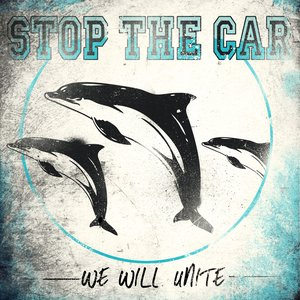 Image for 'We Will Unite'