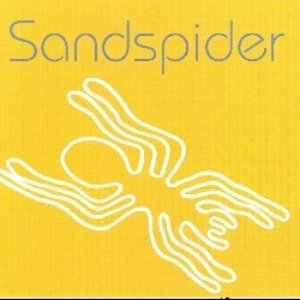 Image for 'Spider'