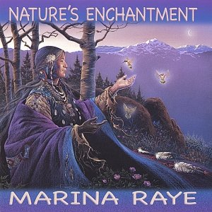 Image for 'Nature's Enchantment'