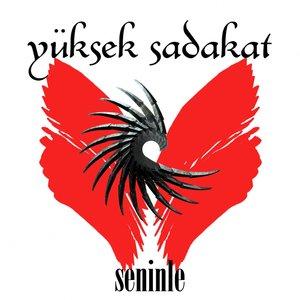 Image for 'Seninle'