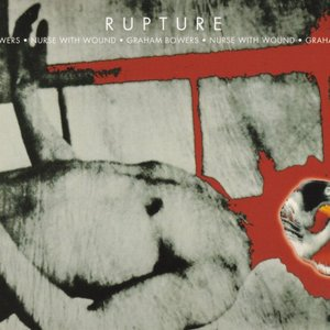 Image for 'Rupture'